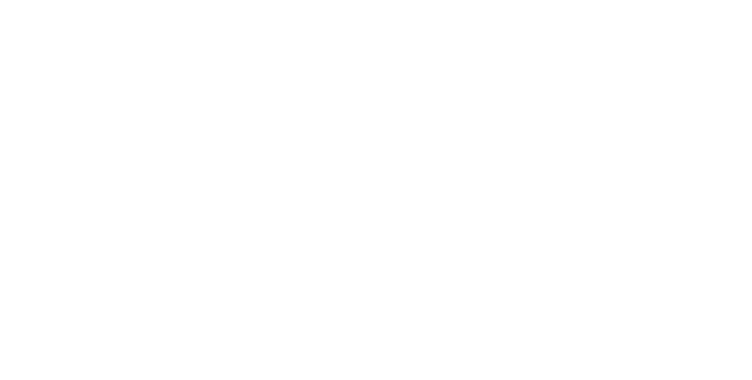 International Church of Bucharest
